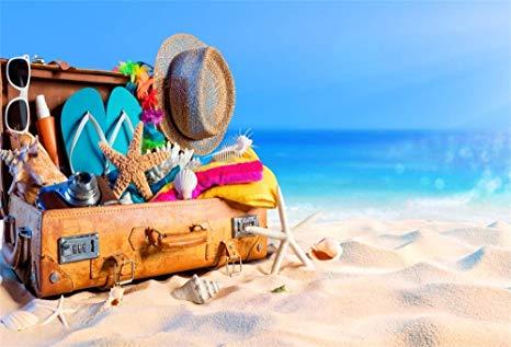 Torna l'estate…mettiti in movimento