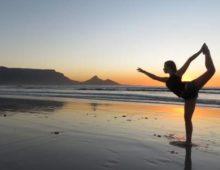 NOVITA' - Corso di Yoga Dinamico & Integrato nella pausa pranzo