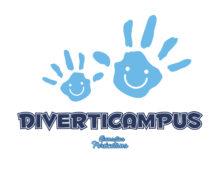 Grande successo per l'edizione 2021 del centro estivo Diverticampus! Ecco le settimane ancora disponibili.